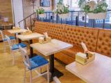 РОКНРОЛЛЫ (Чистопольская), кафе