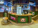 Home Pub (Чистопольская), пивной бар