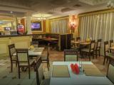 FortePiano, гостинично-развлекательный комплекс