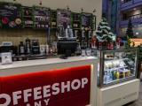 Coffeeshop Company на Бутлерова, кофейня