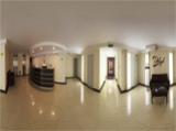 Давыдов, отель