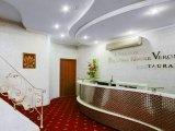Prestige House Verona, гостинично-ресторанный комплекс